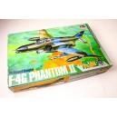 F-4G Phantom II