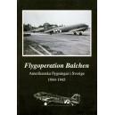 Flygoperation Balchen
