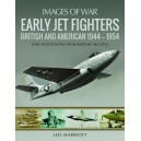 Early Jet Fighters