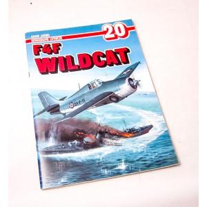 F4F Wildcat