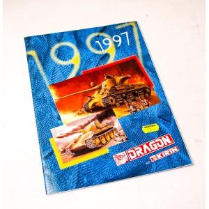 Dragon 1997