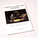 Dakotas and Beeches in Europe