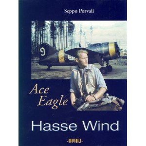 Ace Eagle Hasse Wind