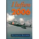 I luften - Flygets årsbok 2006