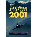 I luften - Flygets årsbok 2001
