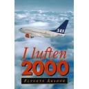 I luften - Flygets årsbok 2000