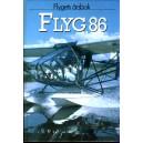 Flyg - Flygets årsbok 1986