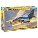 PRE ORDER - YAK-130 Russian trainer / fighter