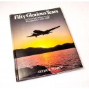Fifty Glorious Years - DC 3