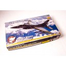 F-2A Kei Nagase 19th Task Force - Ace Combat