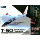T-50 Advanced Trainer ROKAF