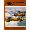 AIR Enthusiast Sixteen