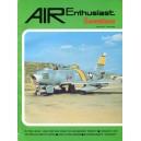 AIR Enthusiast 17