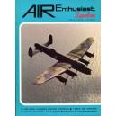 AIR Enthusiast 12