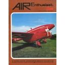 AIR Enthusiast 10
