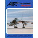 AIR Enthusiast Thirty-four