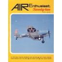 AIR Enthusiast 21