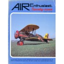 Air Enthusiast Quarterly Twenty-Seven