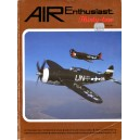 Air Enthusiast Quarterly Thirty-Two