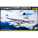 Douglas DC-6B Super-Cloudmaster