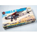 Ford 5-AT Trimotor