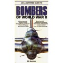Bombers of World War II