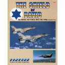 The Shield of David