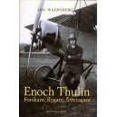 Enoch Thulin