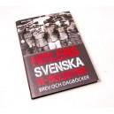 Hitlers Svenska SS-soldater