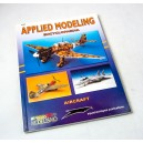 Applied Modeling Encyclopedia - Aircraft