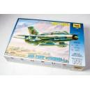 MiG-21Bis Fishbed L