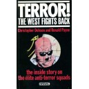 Terror! The West Fights Back