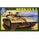 Merkava I