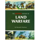The Guinness history of Land Warfare