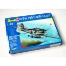 Fw 190 F-8/R-14