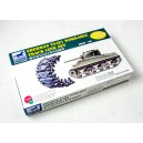 Sherman T54E1 Workable Track Link Set