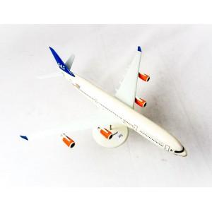 1/200 Airbus 340 SAS