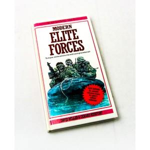 Modern Elite Forces