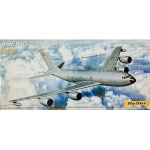 Boeing C135 FR