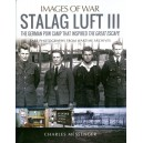 Stalag Luft III - The German POW Camp that Inspired The Great Escape