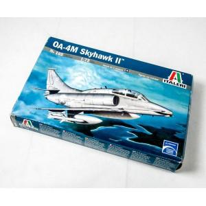 OA-4M Skyhawk II