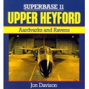 Superbase 11 - Upper Heyford
