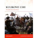 Kulikovo 1380 The battle that made Russia