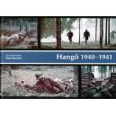 Hangö 1940-1941