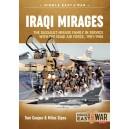 Iraqi Mirages