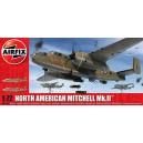 PRE ORDER -  North-American Mitchell Mk.II
