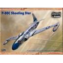 P-80C Shooting Star