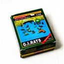 G.I. Rats