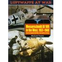 Luftwaffe at War 5