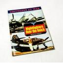Luftwaffe at War - Nightfighter Over Reich